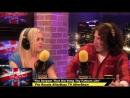 The Royals Season 2 Episode 10 Review w_ Mark Schwahn _ AfterBuzz TV