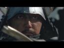Битва самураев _ И небеса и земля (1990)  Великолепный Японский фильм про войны сёгунов