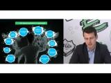 Как снять вирусный ролик 01 Что такое вир маркетинг