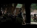 Черные паруса 3 сезон 5 серия