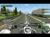 FoxKills Windows Phone - Traffic Rider #2