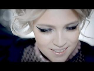 клип Вельвет (Вельвеt) - Продавец кукол (Official Video) HD 720
