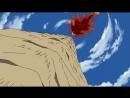 Naruto: Shippuuden  Наруто: Ураганные Хроники 2 Сезон 270 серия