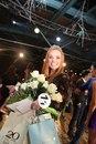 Светлана Панина фото #24