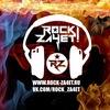 Rock Za4eT   Рок Зачет