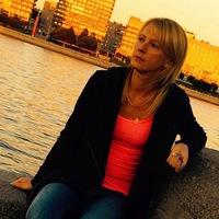 Тамара Акимова