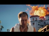 Dead Island 2 -  Trailer (Official)