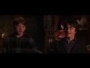 Гарри Поттер(2) и Зассанная Комната. Перезагрузка. Трейлер_low