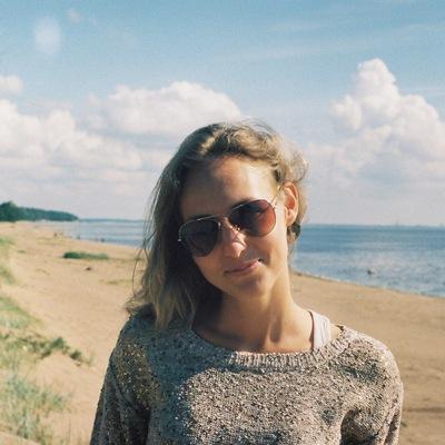 Ольга Гращенко