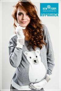 одежда nude в москве зима 2014-2015
