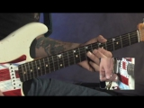 Rock House Gary Hoey The Need For Lead Phrases Hooks &amp Melodies-1