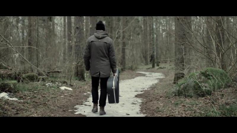 Martin Rubashov - Hideout (Official Video)