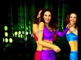 Наталия Власова музыкальный клип Nataliya Vlasova music video