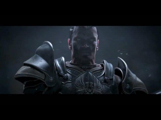 Dragon Age Origins - Trailer - Warden's Calling - Xbox360/PS3