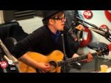 Fall Out Boy - Thanks For The Memories - Session Acoustique O