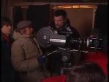 Sätta Ljus - Iluminación en El Sacrificio (Offret) - Andrei Tarkovsky / Sven Nykvist (Subs)