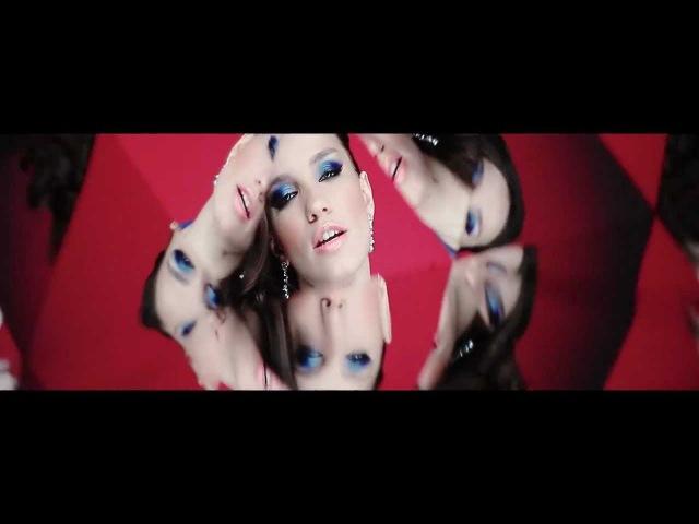 T-Killah Vika Daineko - Mirror Mirror (Official Video)