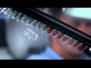 MAGIC VISION CONTROL Mercedes Benz Windshield Wipers