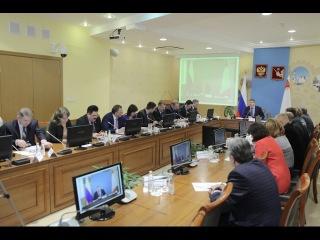 Несколько десятков молодых семей Вологодской области получат субсидии на покупку жилья