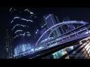 "SCHILLER ""Lichtermeer Official Video"