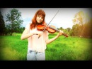 The Banks of Spey Scottish Fiddle Tune