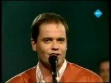 Eurovision 1990 - Philippe Lafontaine - Mac