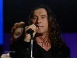 Eurovision 2000 Croatia - Goran Karan - Kad zaspu an