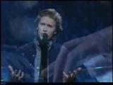 Eurovision 1995 Belgium - Fr