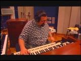 Studio Jams #6 -