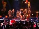 Eurovision 2004 Ukraine (Final) - Ruslana - Wild dances.flv