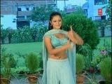Angika - Vivah Geet