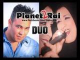 Kader Japonais DUO Radia Manel NEW ALBUM 2013) Exclusive HQ   YouTube
