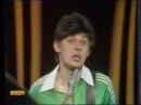 Stiff Little Fingers Nobody's Hero TOTP 1980