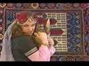 Али-Баба и сорок разбойников 1983