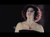 Bossarenova Trio (Paula Morelenbaum, Joo Kraus &amp Ralf Schmid) St