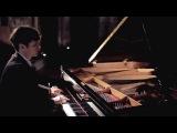 Bossarenova Trio (Paula Morelenbaum, Joo Kraus &amp Ralf Schmid) Samba Em Prel