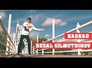 Ruzal Gilmutdinov| Dub Step| KASKAD