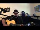 Mama I'm Coming Home Acoustic Ozzy Osbourne Fernan Unplugged