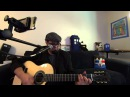 Zombie Acoustic The Cranberries Fernan Unplugged