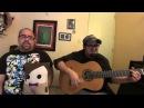 In The End Acoustic Linkin Park Fernan Unplugged