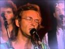 Björn Afzelius Tusen Bitar Live Hovdala Slott 1989