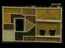 Универсальная терраса на даче Долгопрудный ремонт строительство мастер на час муж на час