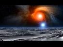 Schiller -- Sonne live Full Album HQ/HD 1080p