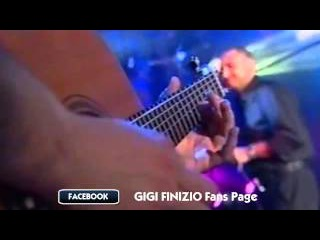 Gigi Finizio - Musa (Radio italia tv 2006)