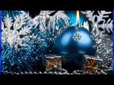Різдвяне музичне привітання