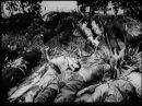 Тюрма на Лонцького після відходу радянської армії