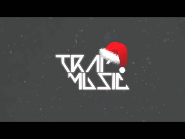 Jingle Bells (Steviie Wonder Keanu Trap Remix)