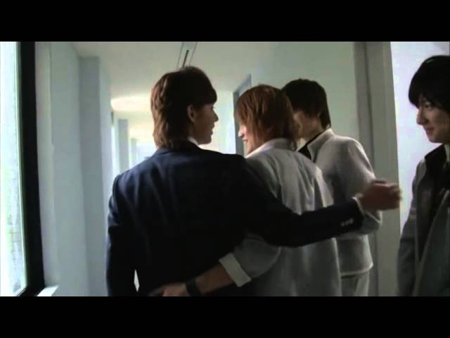 Kikuchi fuma fujigaya taisuke