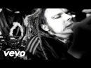 Korn - Blind AC3 Stereo