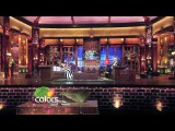 The Anupam Kher Show: Starts 2nd August, Sunday 8pm